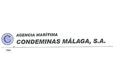 agencia_maritima_condeminas