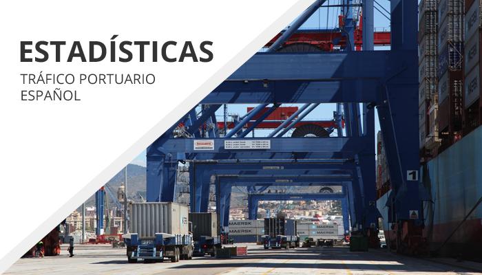 estadisticas-trafico-portuario-español