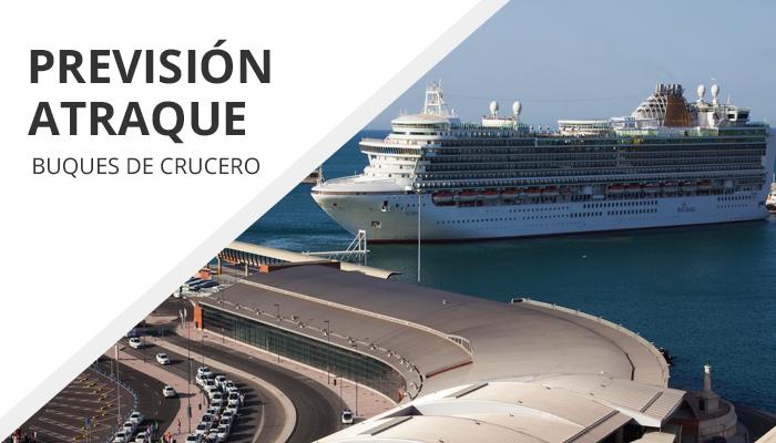 prevision-atraque-cruceros-malaga