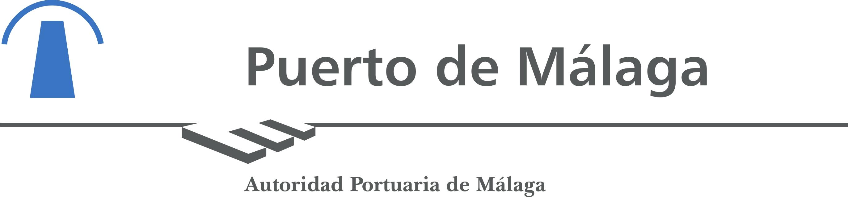 Autoridad Portuaria de Málaga