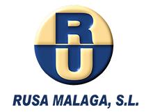 rusa_malaga